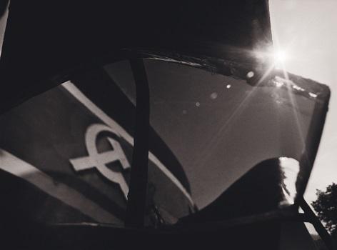 III фестиваль российской фотографии «ВМЕСТЕ»
